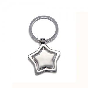 Spinning-Star-Keychain-OP356-36
