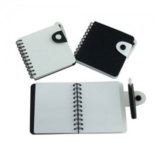 Spiral-Mini-Notebook---SSS11001