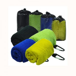 Sports-Towel-SLF12002-64