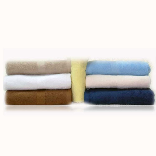 Where To Buy Travel Towel In Singapore: Door Gift Singapore