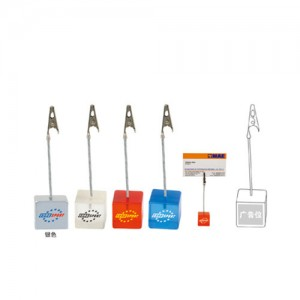 Square-Memo-Clip-FT5102-5