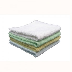 Square-Towel-M275-11