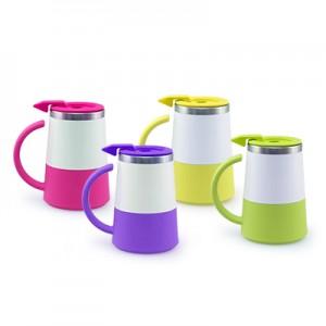 Stainless-Steel-Mug-AUMG1305-133