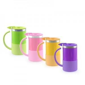Stainless-Steel-Mug-AUMG1306-133
