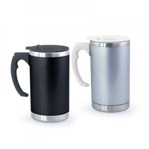 Stainless-Steel-Mug-AUMG1308-147