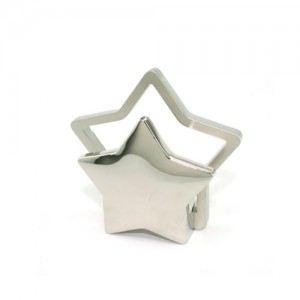 Star-Card-Holder-IB86339-90