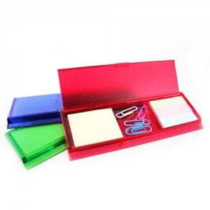 Stationery-Set-AJSS1003-16