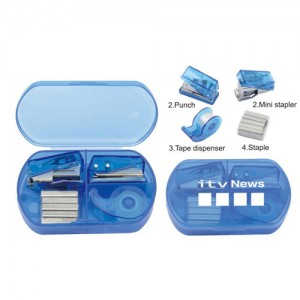 Stationery-Set-FT9371-27