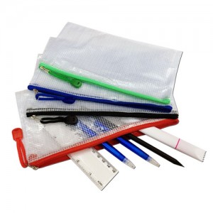 Stationery-Set-M185-10