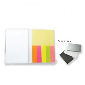 Sticky-Booklet-RF0021-44