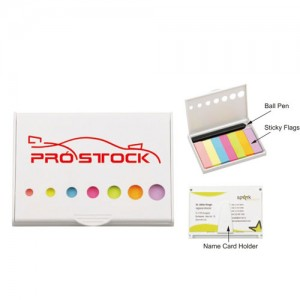 Sticky-Notes-FT5121-12