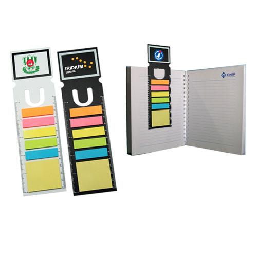 Sticky-Notes-Ruler-ES98-12