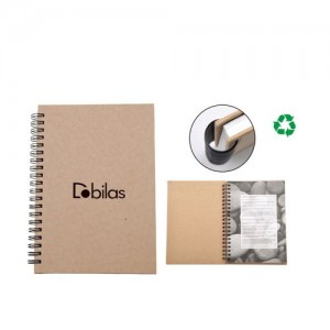Stone-Paper-Notebook-FT7201-40