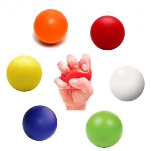 Sttressballs-M108-12