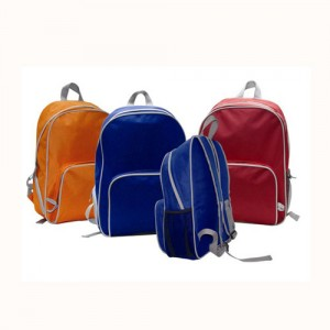 Sunny-Backpack-RB0020-124