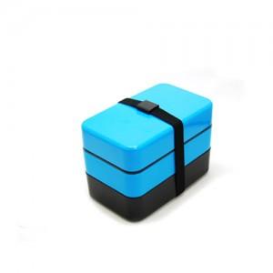 Sushi-Box-AYKI1009-66