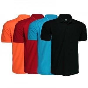 TC-Pique-Polo-Shirt-ASPT1500-72