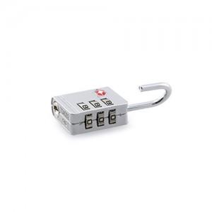TSA-Lock-AKIT1002-100