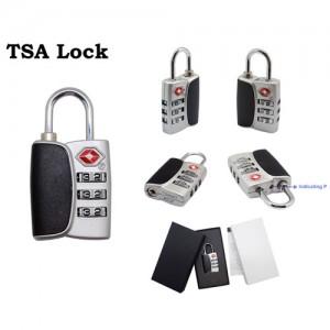 TSA-Lock-GGTSA-116