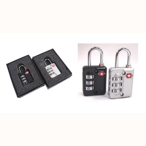TSA-Lock-M280-100