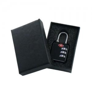 TSA-Lock-STL11001-110