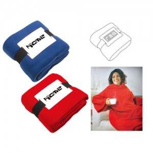 TV-Blanket-FT2883-80