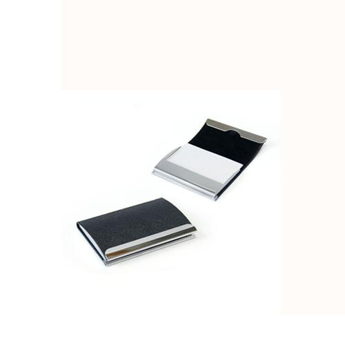 Tangerine-Name-Card-Case-ALHO1003-50