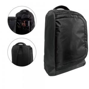 Tanker-Backpack-P2934-168