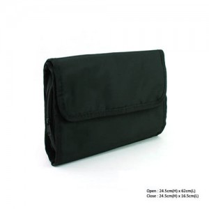 Toiletry-Pouch-ATMB010-80
