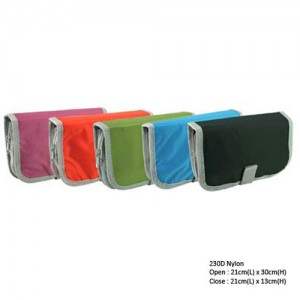 Toiletry-Pouch-ATMB035-42