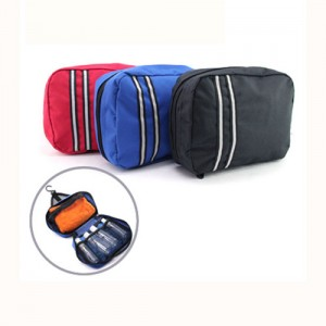Toiletry-Pouch-ATMB2010-46