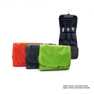 Toiletry-Pouch-ATSP1052-70