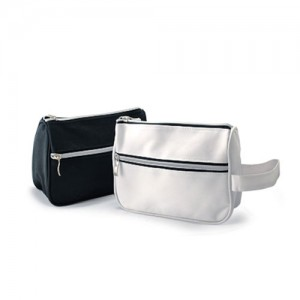 Toiletry-Pouch-ATSP1053-56