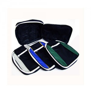 Toiletry-Pouch---IST941-70