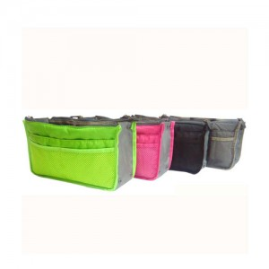Toiletry-Pouch---M201-64