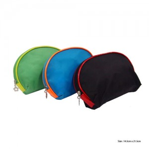 Toiletry-Pouch-M271-30