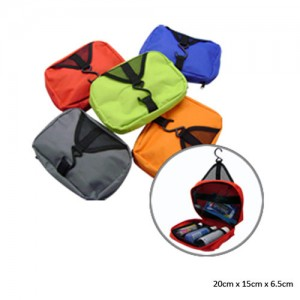 Toiletry-Pouch-P2623-39