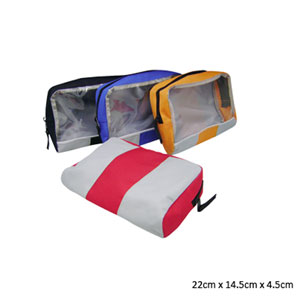 Toiletry-Pouch-P2625-39