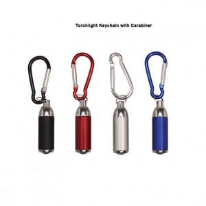 Torchlight-Keychain-NFR7321-30
