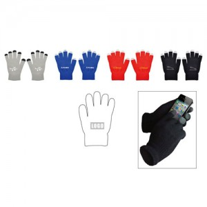 Touch-Screen-Gloves-FT9393-32