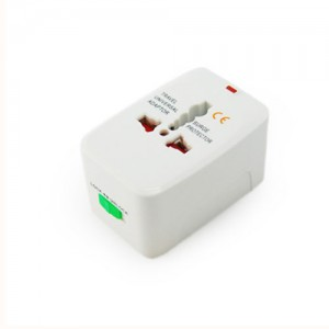 Travel-Adaptor-AYLU1017-60
