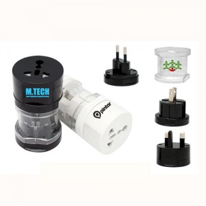 Travel-Adaptor-EEZ48-67