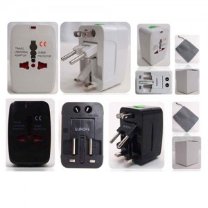 Travel-Adaptor-M157-50