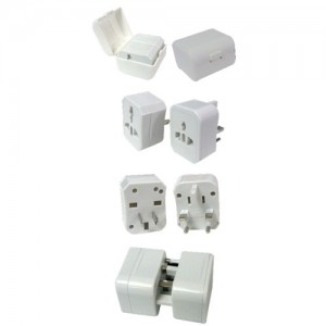Travel-Adaptor-M225-80