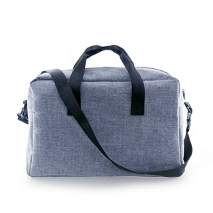 Travel-Bag-ATTB1009-138