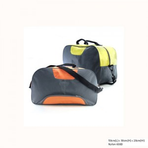 Travel-Bag-w-Shoe-Compartment-ATTB1005-132