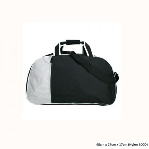 Travel-Bag-w-Shoe-Compartment-ATTB1601-120