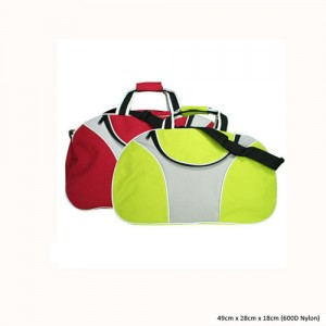 Travel-Bag-w-Shoe-Compartment-ATTB1701-140