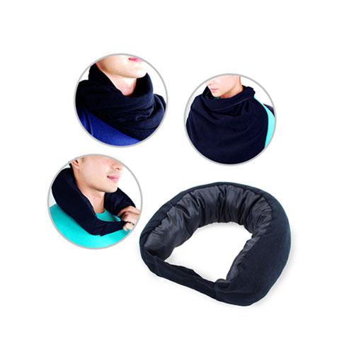 Travel-Cushion-AYLU1050-178
