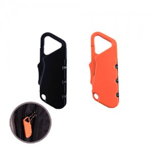 Travel-Lock-AKIT1000-24